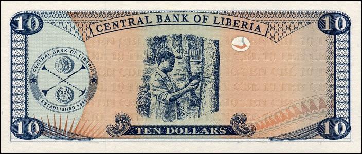 10dollar-2004-2