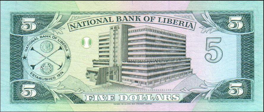 lib-fivedollars-1989-2