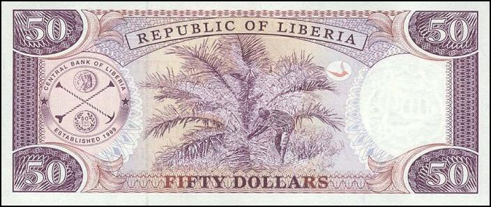 lib-fiftydollars-1999-2