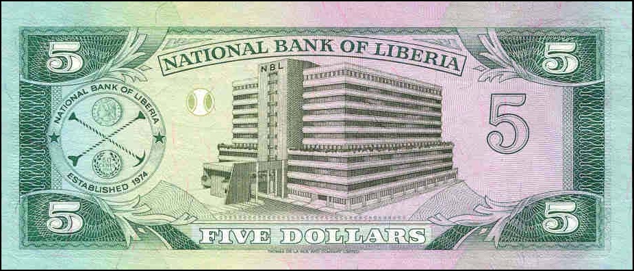 lib-fivedollars-1991-2