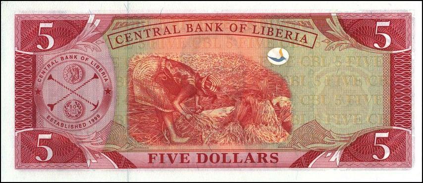 lib-fivedollars-2003-2