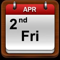 calendar-apr
