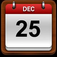 calendar-dec