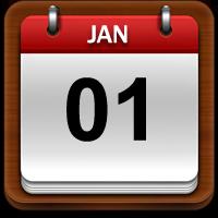 calendar-jan1
