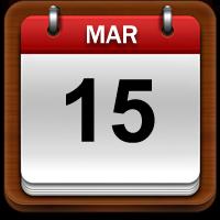 calendar-mar15