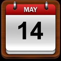 calendar-may