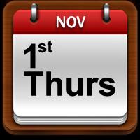calendar-nov