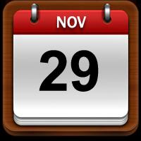 calendar-nov29