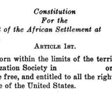 1820-constitution2
