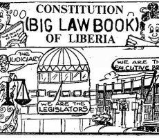 big-law-book