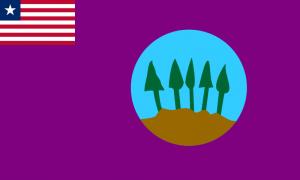 bomi-flag