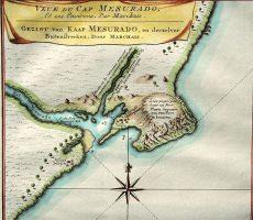 cape-mesuarado-1750