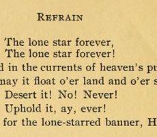 lonestar-refrain