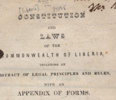 1839-constitution