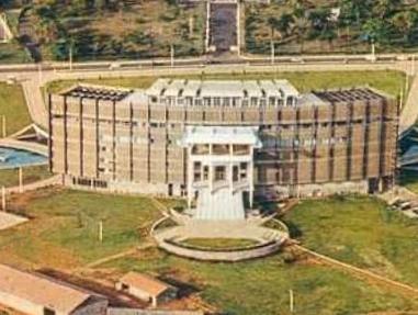 mansion-tubman