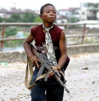 child-soldier2