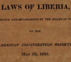 1825-constitution