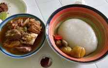 fufu-and-soup