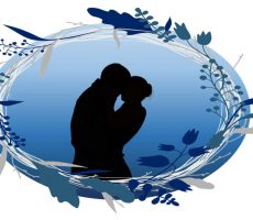 taylue-kawpo-wedding-blue